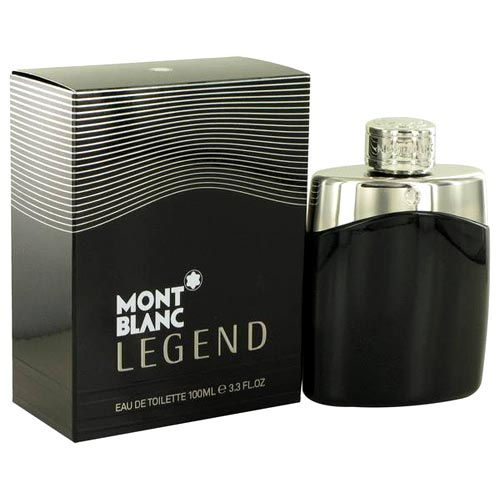 MONT-BLANC-LEGEND-EDT-FOR-MEN