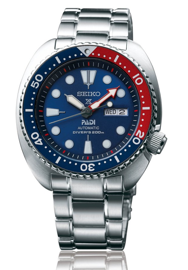 Seiko-Prospex-PAD-Special-Edition-Watches-Baselworld-2016-2