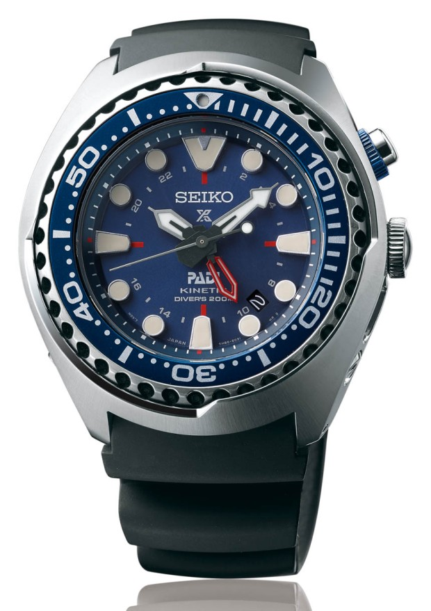 Seiko-Prospex-PAD-Special-Edition-Watches-Baselworld-2016-3