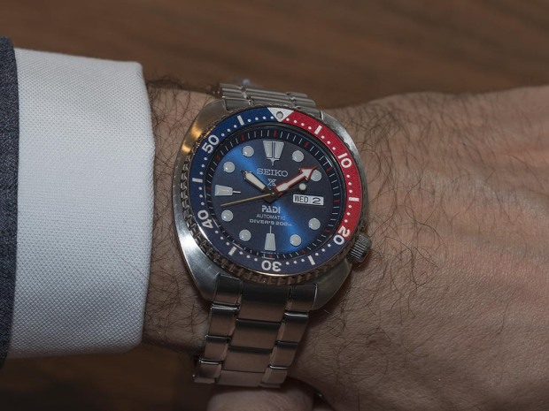 Seiko-Prospex-PAD-Special-Edition-Watches-Baselworld-2016-4