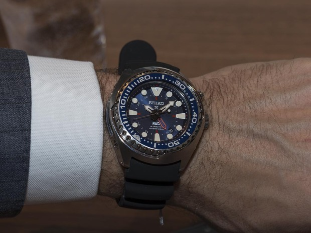 Seiko-Prospex-PAD-Special-Edition-Watches-Baselworld-2016-6